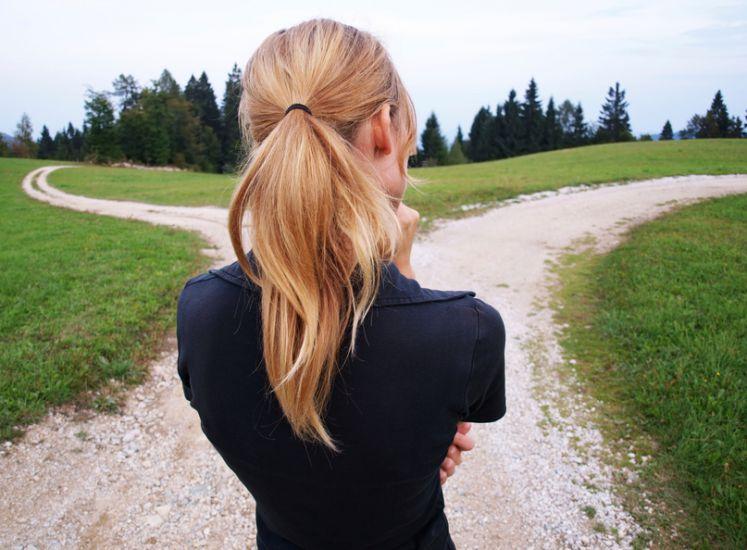 woman_two_paths.jpg