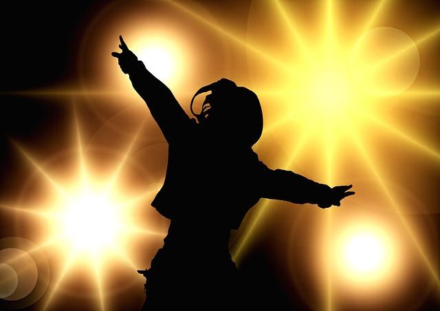 rock_star_lights.jpg