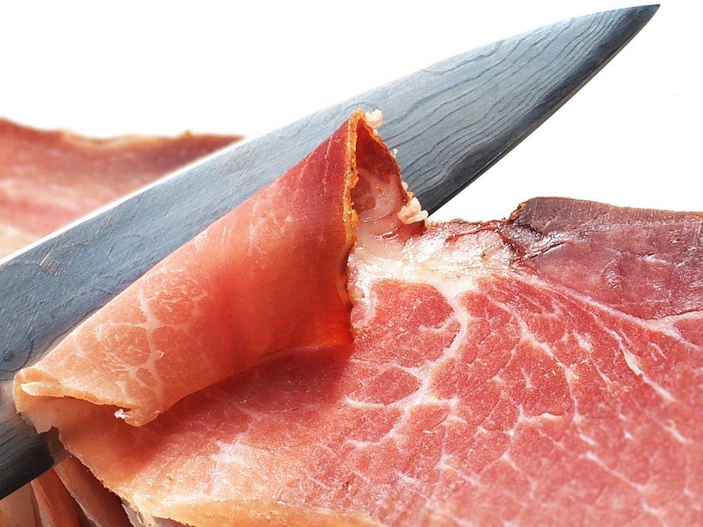 ham_knife.jpg
