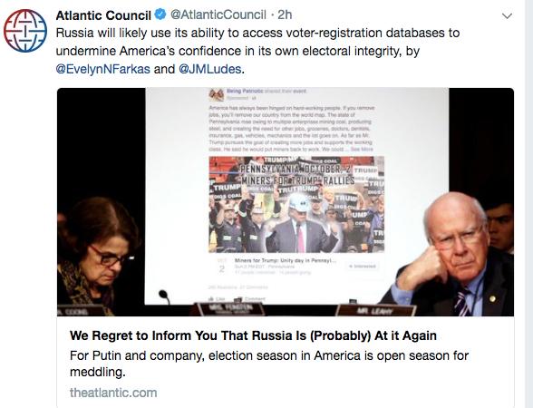 atlantic_council_report.jpg