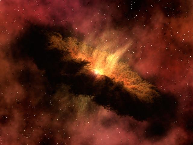 solar-system-1781241_640.jpg