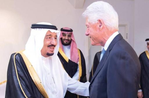 MBS-Clinton2.jpg