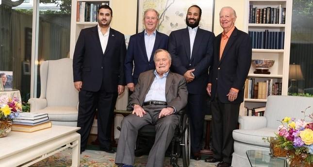 645x344-bush-family-hosts-saudi-crown-prince-salman-as-riyadhs-attempt-to-toss-911-lawsuits-fails-1523206174919.jpg