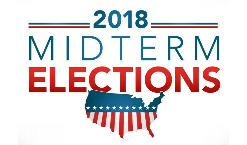 2018-elections-crop-1.jpg