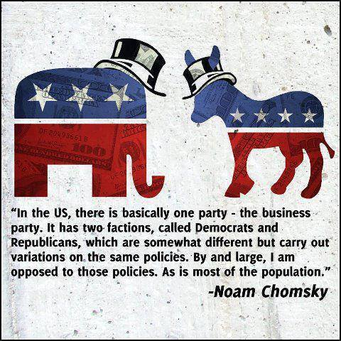 duopoly-one-party-chomsky.jpg