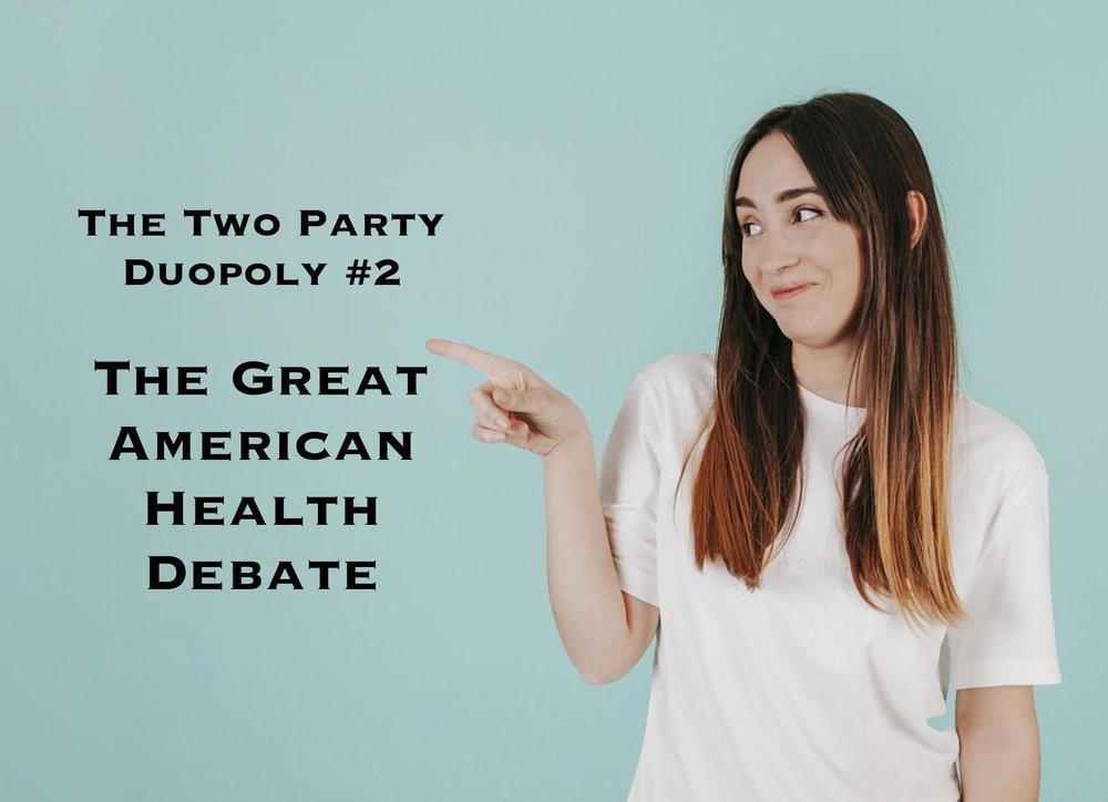 great_healthcare_debate.jpg
