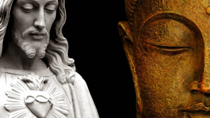 Jesus-Buddha-2.jpg