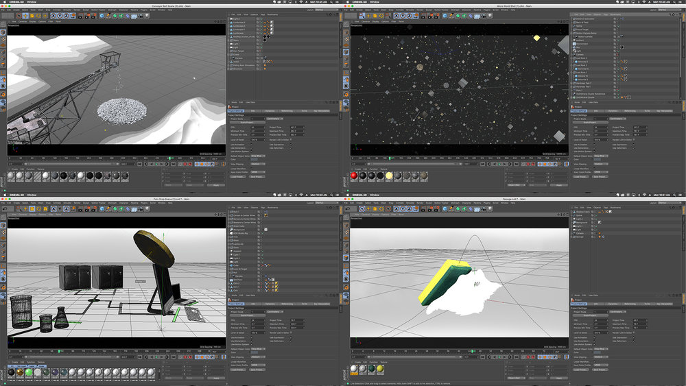 4 C4D Screens.jpg