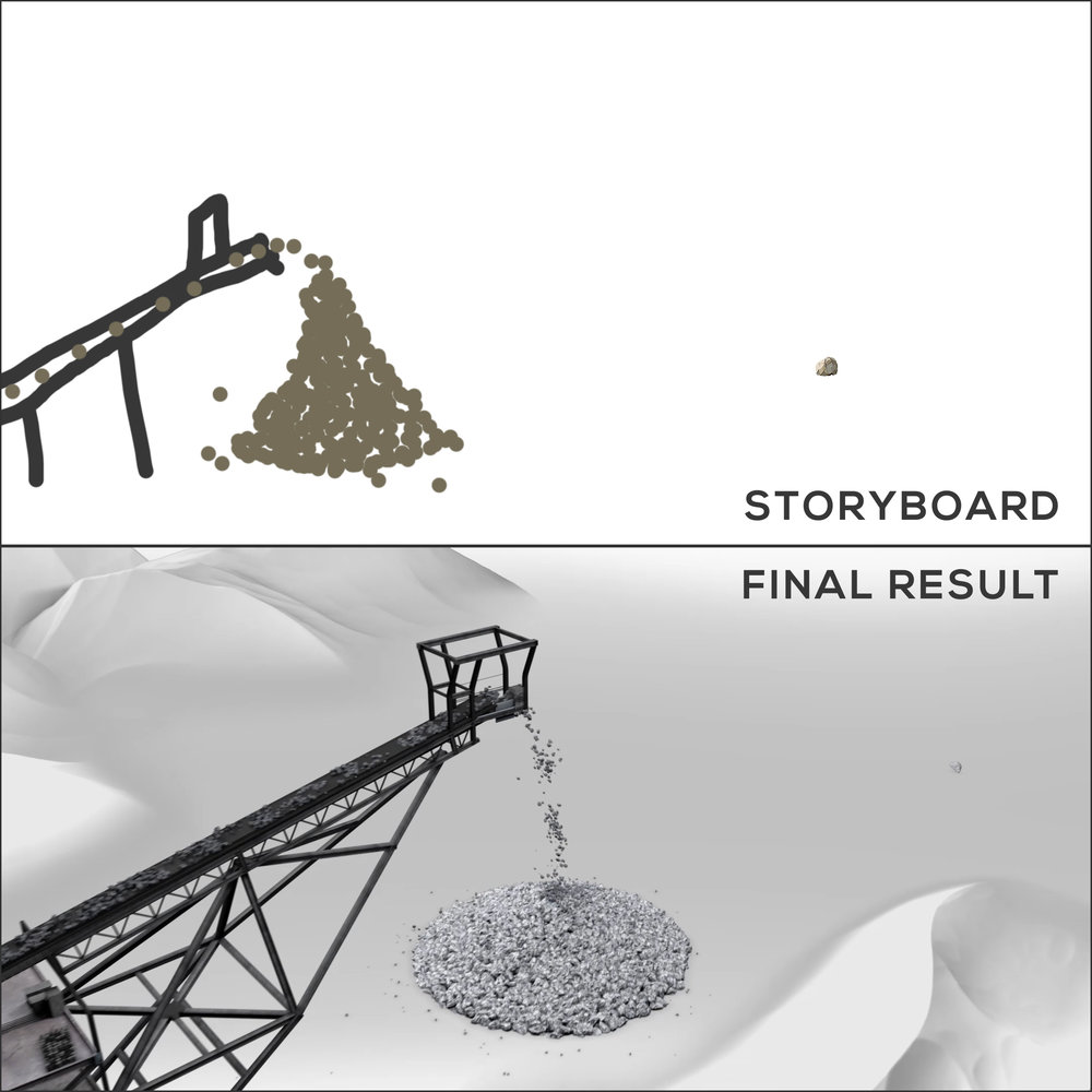Storyboard vs Final.jpg