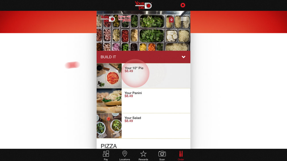 Your Pie - App Short (00158).jpg