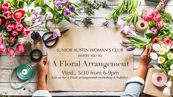 A Floral Arrangement.jpg