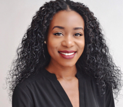 MODERATED BY:  Crystal Ngumezi, CEO/Founder, The Proverbs 31 Women's Organization,  Brand Your Biz Consulting    BIO   Crystal is the CEO & Founder of The Proverbs 31 Women's Organization and brand your biz consulting. she has a desire to inspire people to believe and to change their atmosphere.