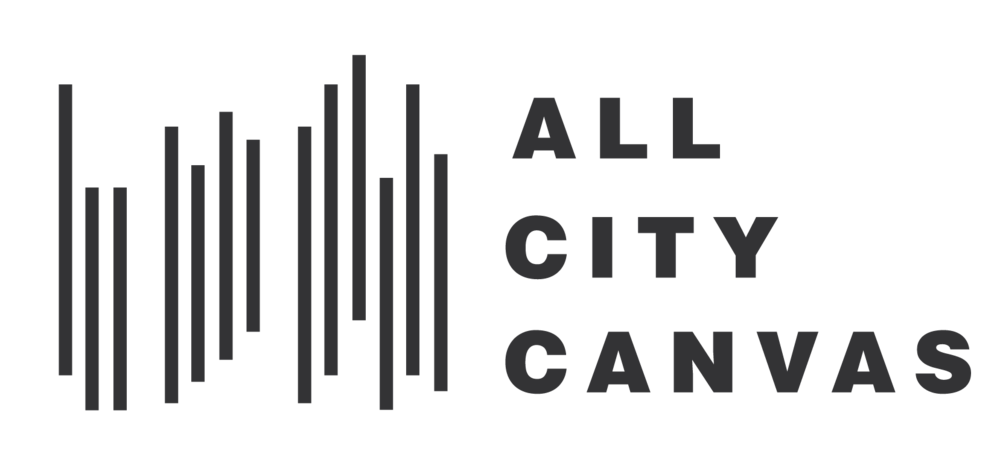 Logo All City Canvas.png