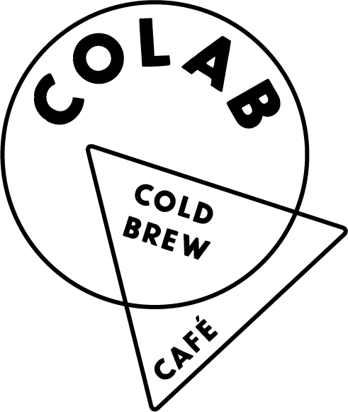colab logo black and white (3).png