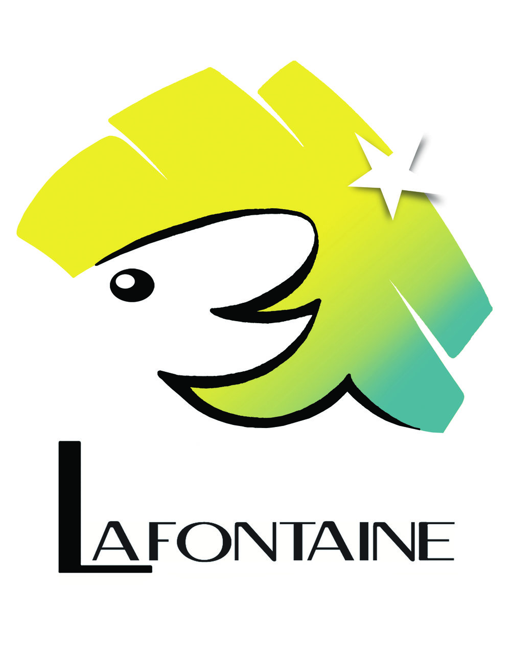 Prod_Lafontaine_c.jpg