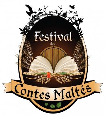 logo-festival_des_contes_maltes_0.jpg