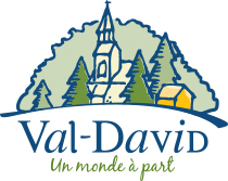 logo-valdavid.jpg