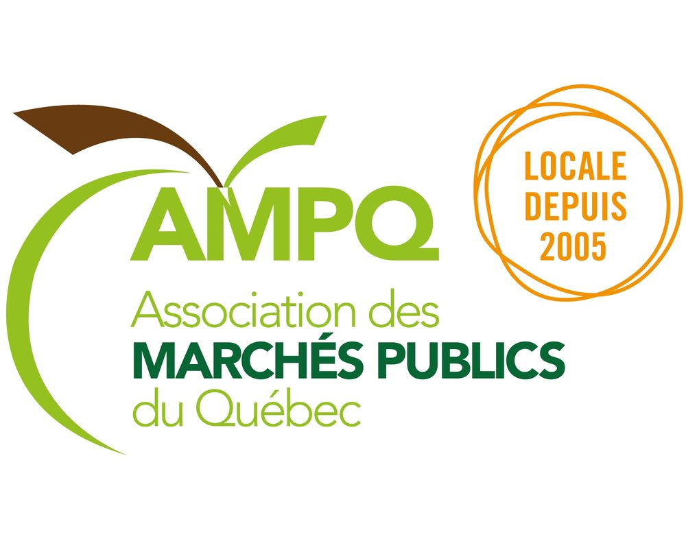 Logo_AMPQ_2005_Local_profilFB.jpg