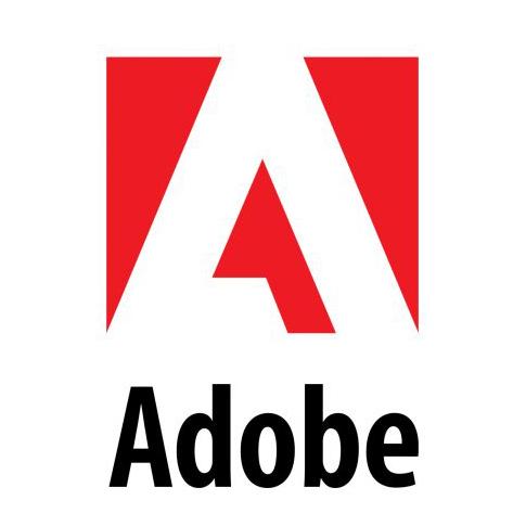 ADOBE-690x690.jpg