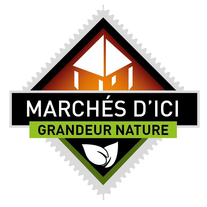 marche-d-ici-Marché - GRANDEUR NATURE@4x.jpg