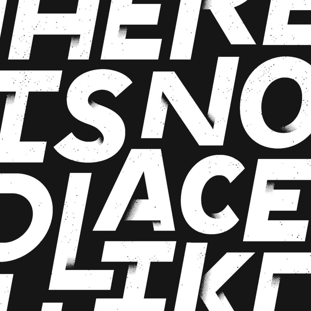 Derrick Ligon - @derrickligon