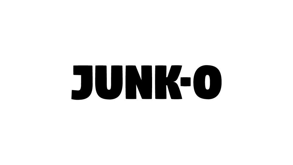 Junk-O