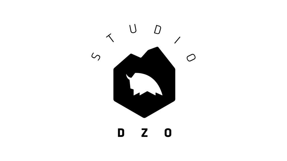 Studio DZO