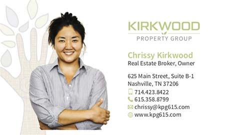 Kirkwood-property-group-Chrissy.jpg