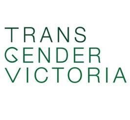 tgv-logo.jpg