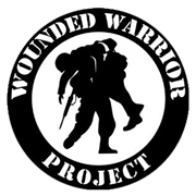 Wounded_Warrior_Project.png