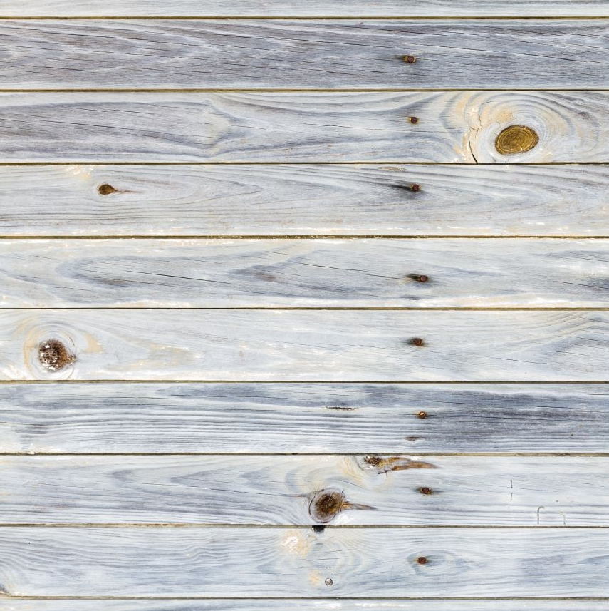 Custom Backdrop Reclaimed Wood.jpg