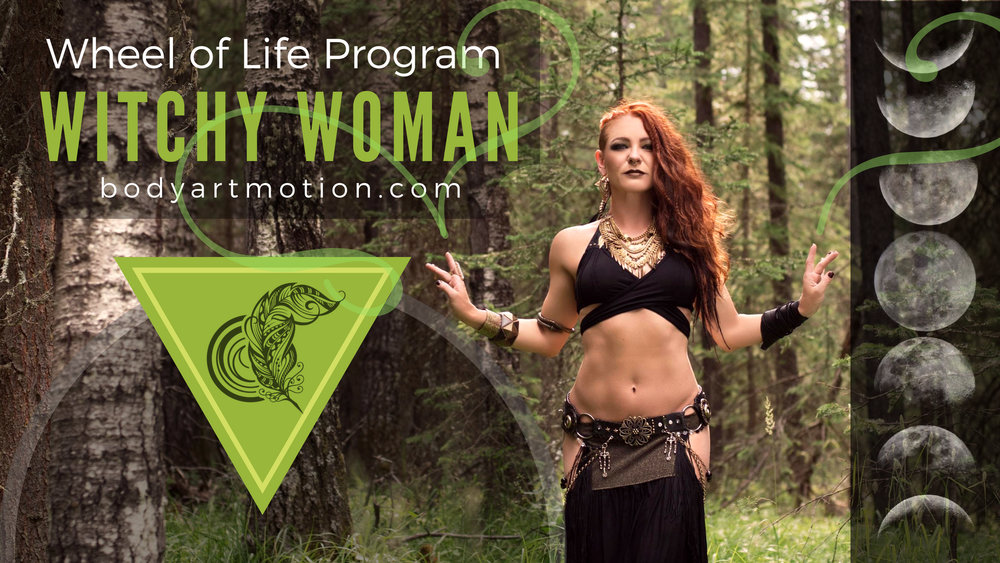 witchy-woman-astrology.jpg