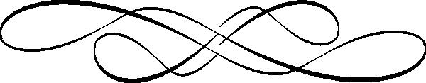 fancy-curves-hi.png