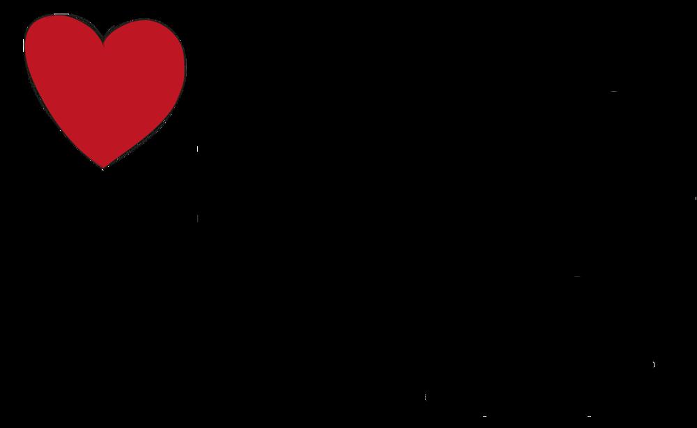 love-dear-lj.png