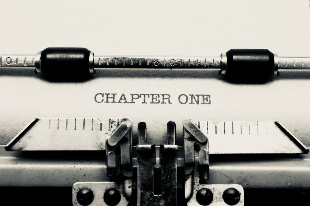 chapter-one_zyrvLBDO 2.jpg
