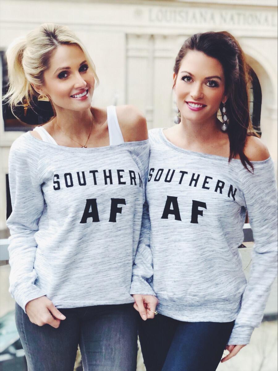 Southern AF.JPG