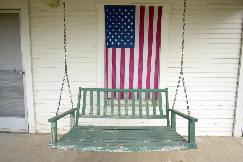 dear lj porch swing 5.jpg