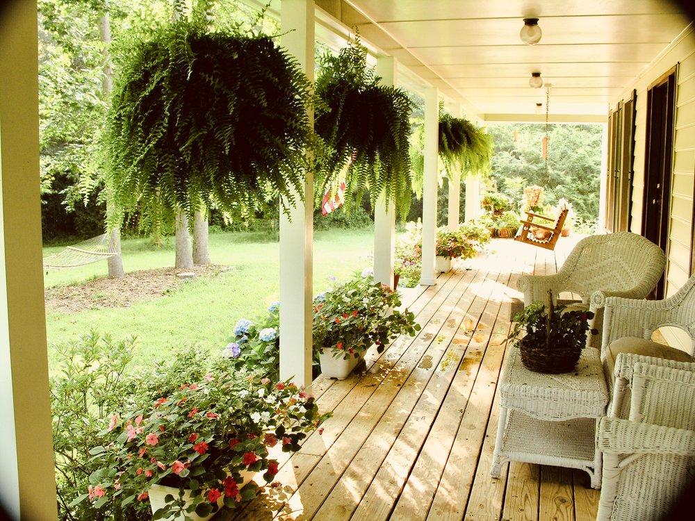 porches 1.jpg
