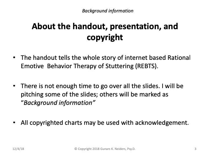Slide03.jpeg