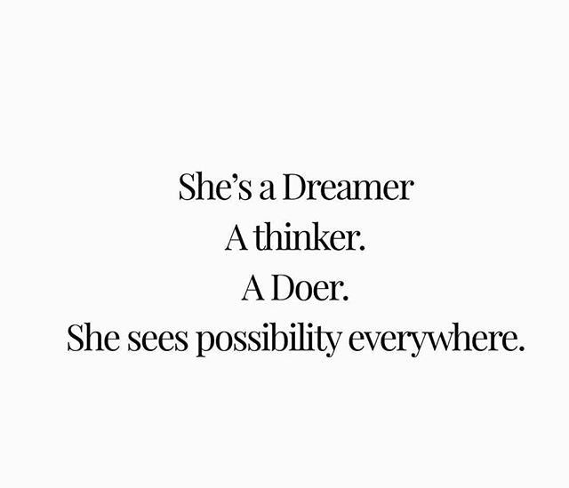 That she does✨ #kheirsannai #style #fashionista #fashionpost #losangeles #indiedesigner #dreamer #fashion #instagood