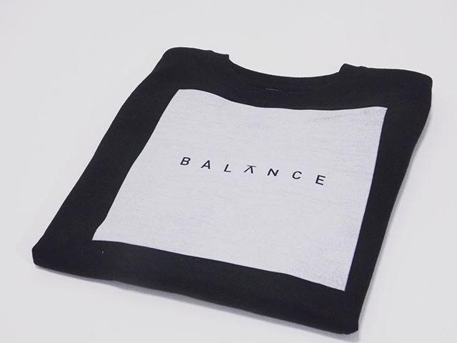 Life is all about balance. #shopnow #balance #sweatshirt #shopping #instagood #chic #unisex #essentials #kheirsannai #instagood #potd #fashiondesigner #shop #losangeles #lotd #womenswear #womensfashion #womeninbusiness #fashionista #flyguy #dope #streetwear
