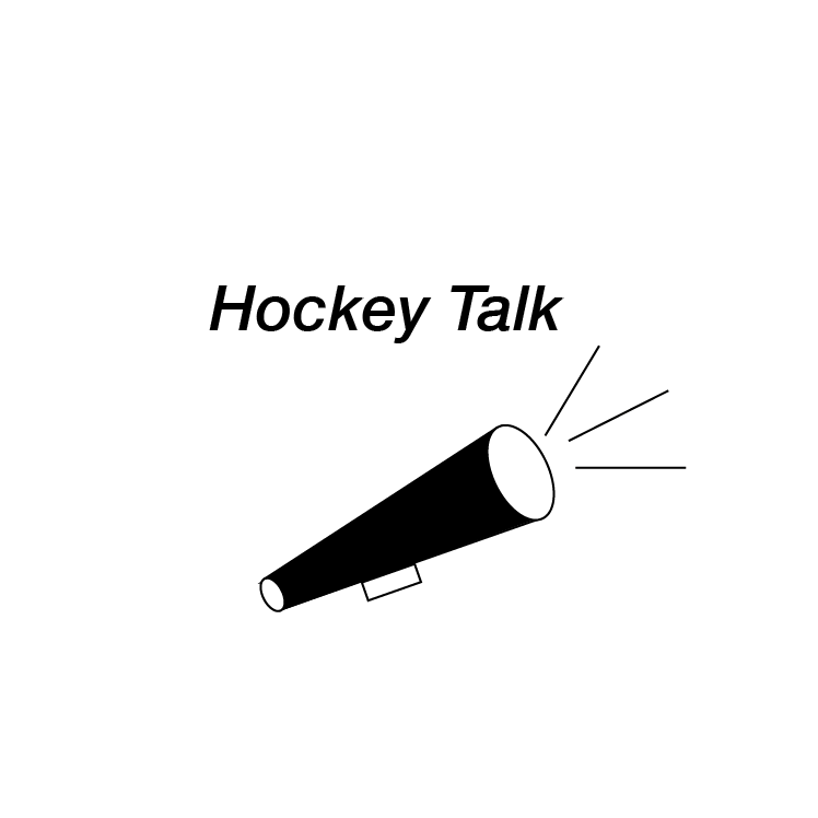 Hockey Talk.png