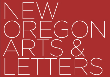 New Oregon Arts &  Letters