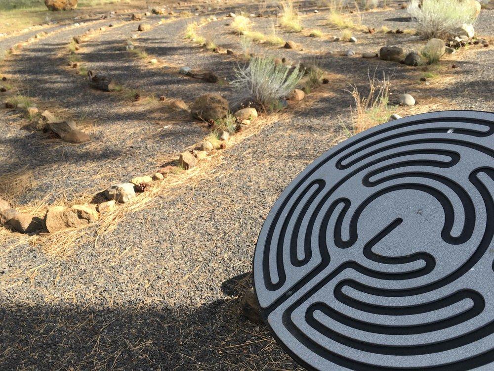 labyrinth (2 of 7).jpg