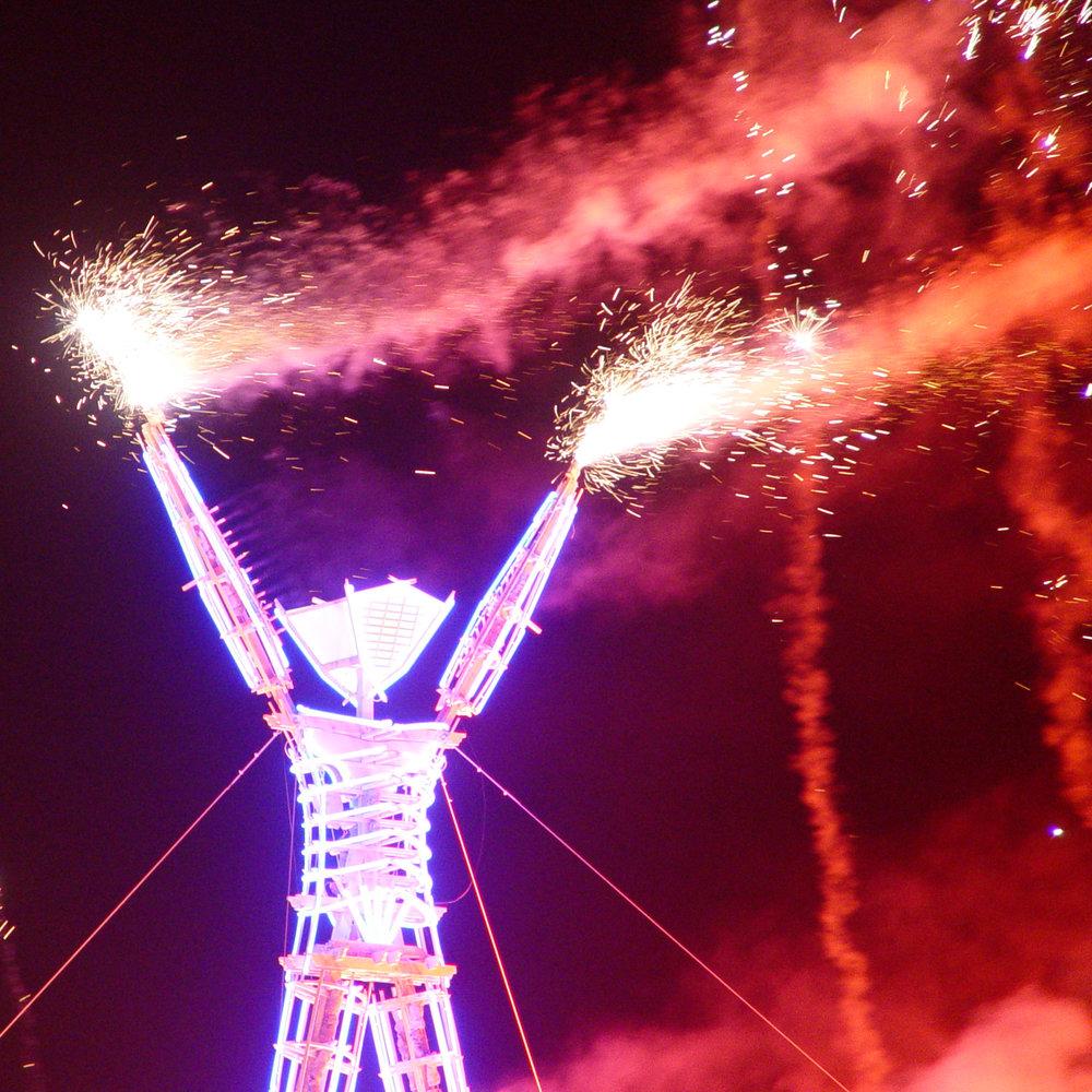burningman-fireworkhands-bySfritz-forlarry (1 of 1).jpg