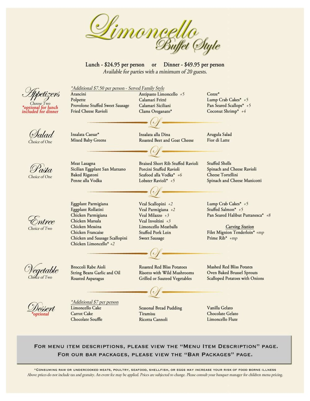 banquet menu new-2.jpg