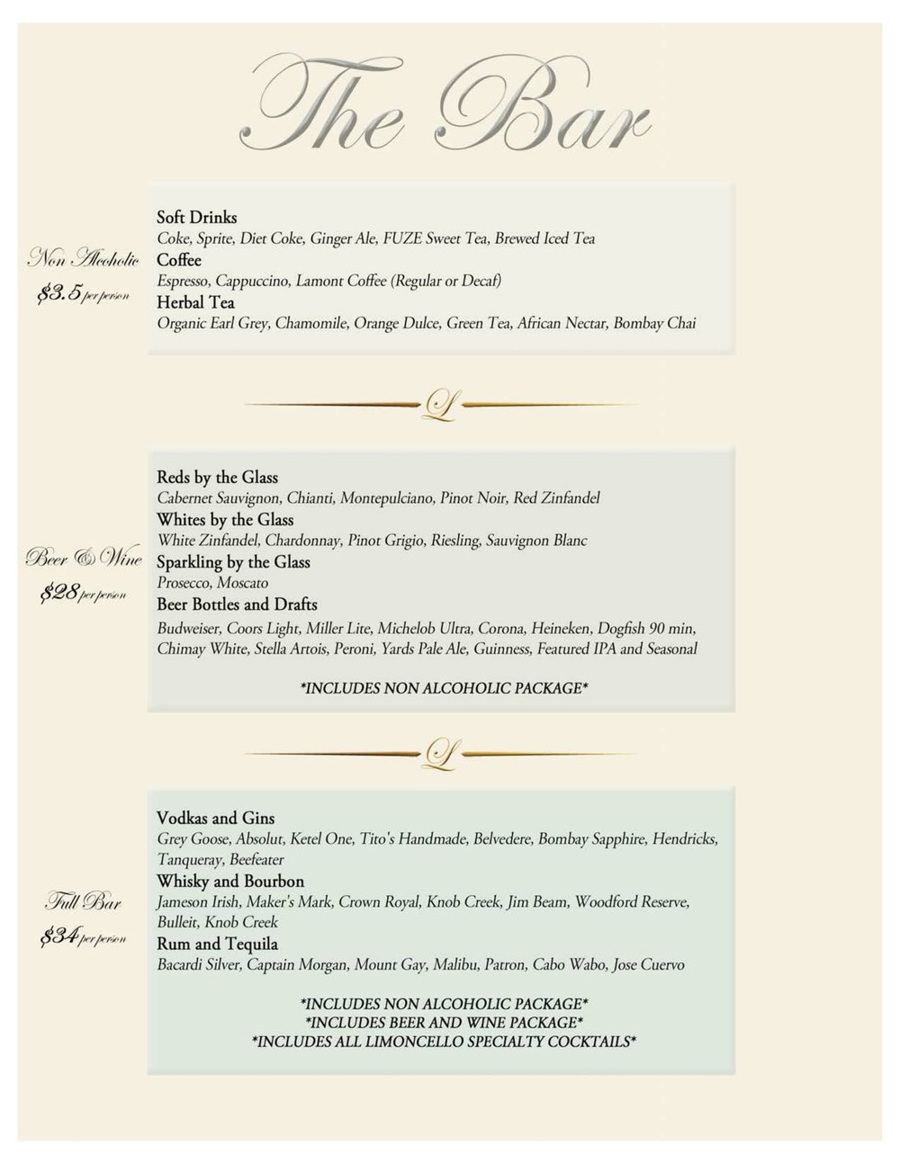 banquet menu new-5.jpg