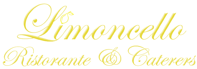 limoncello-logo-final.png