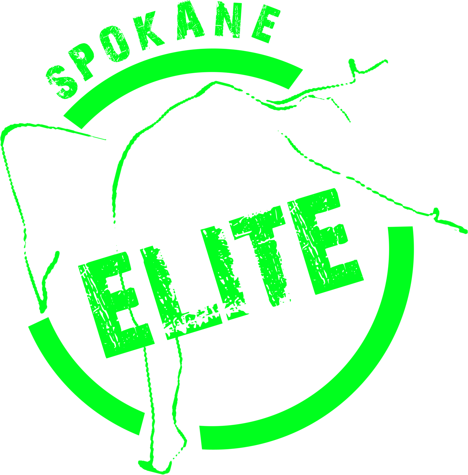 Spokane Elite Dance Studio