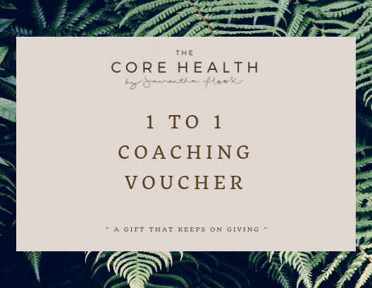 Copy of Coaching Session Gift (2).png